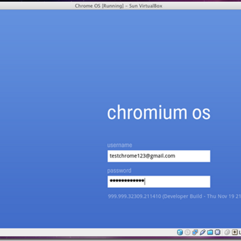 DOWNLOAD GOOGLE CHROME OPERATING SYSTEM