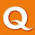 Quorn Vegetarian Recipes icon