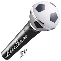LiveScore Creator Lite logo