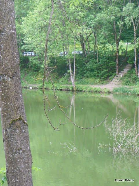 Barrage de Joux photo #69