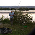 Etang de Savigneux photo #143