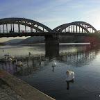 Pont de Neuville sur Saône photo #268