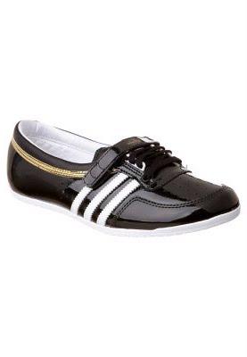 W Low Round Blackwhitegold adio Sneaker Adidas Concord Schuhe dhQtsrC