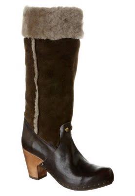 73524e9613b884 Doublure: peau de mouton sous forme de paragraphes: le paragraphe  entonnoir. Hauteur du talon: 7 cm espace pour les jambes: 36 cm