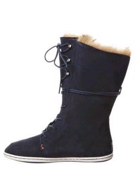 Online Verkauf okay Okay Schuh Professionellen Shop WHED2I9