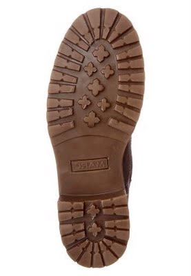 Marc Alma Boots Medoc Free Footwear