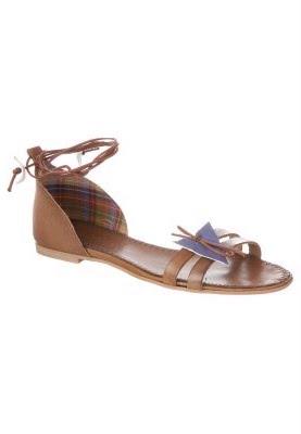 Sandali Fsxw0q1wt Lolitas Shoes Scarpa Les Blu Ivbf76gYy