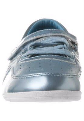 Adidas cross Concord Sneaker Round Schuhe W Metallic Vision Low TOiXZwkuP