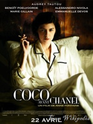 Coco_avant_Chanel_poster
