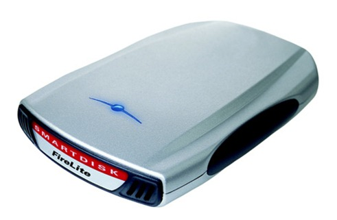 portable-hard-disk