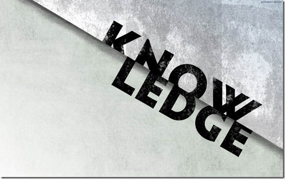 knowledge_wallpaper_by_gigistar-d32al59