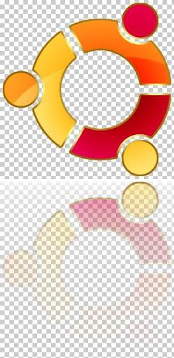 ubuntu_logo_output