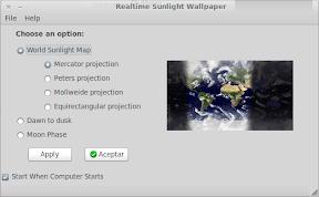 Realtime Sunlight Wallpaper_019