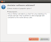 Instalar aplicaciones en Ubuntu directamente desde Firefox