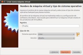 Crear nueva máquina virtual_022.png