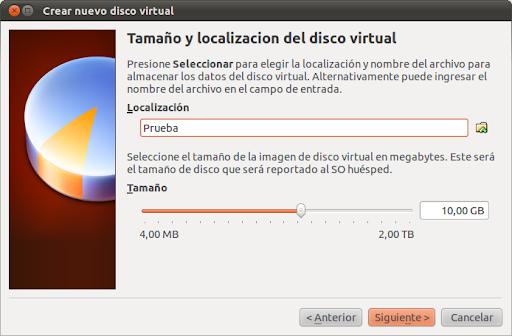 Crear nueva máquina virtual_015.png
