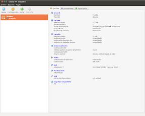 Oracle VM VirtualBox_023.png