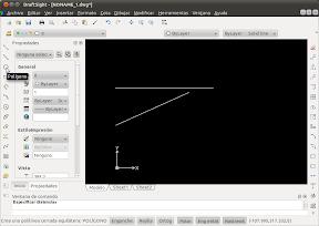DraftSight - [NONAME_1.dwg*]_013
