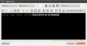 Editar nota_019