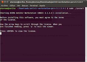 0001_atareao@zorita: -home-atareao-Downloads-antivir-workstation-pers-3.1.3.4-1