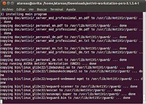 0006_atareao@zorita: -home-atareao-Downloads-antivir-workstation-pers-3.1.3.4-1