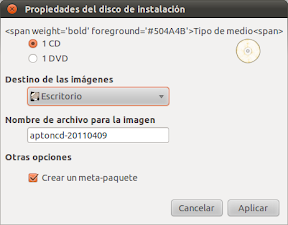 0018_Propiedades del disco de instalación