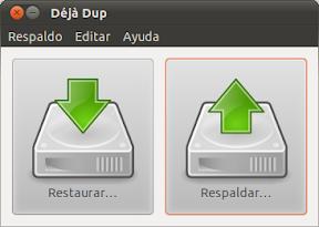 Déjà Dup_016