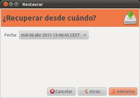 Restaurar_023