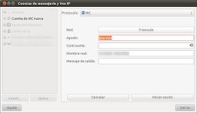 0036_Cuentas de mensajería y Voz IP