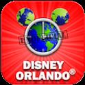 Disney  Orlando icon