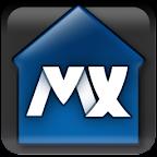 MXHome Launcher 3.1.5
