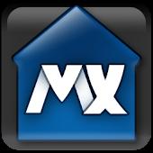 MXHome Launcher 3.1.8