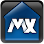 MXHome Launcher 3.1.8 3.1.8 APK for Android
