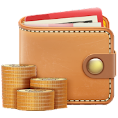 My Pocket-Free-Expense Manager