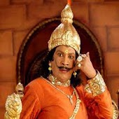 All in 1 Vadivelu Tones
