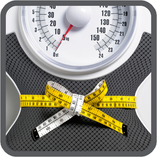 Chỉ số sức khỏe - BMI Calc