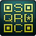QRSrc Smartphone icon