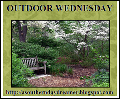 [Outdoor Wednesday logo[4].png]