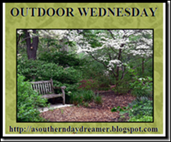 OutdoorWednesdaylogo4