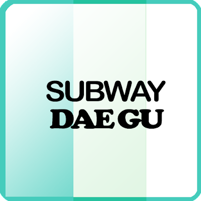 Download map subway