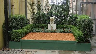 Jardín de mariposas, Centro Cultural Recoleta, Buenos Aires, Argentina, Elisa N, Blog de Viajes, Lifestyle, Travel