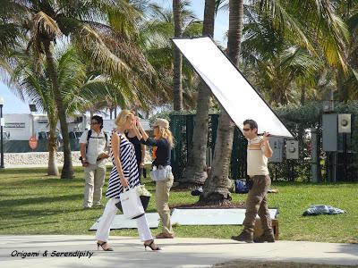 Miami Beach, SoBe, South Beach, Florida, Elisa N, Blog de Viajes, Lifestyle, Travel