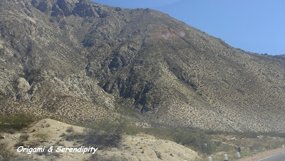 Mendoza, Argentina,  Elisa N, Blog de Viajes, Lifestyle, Travel
