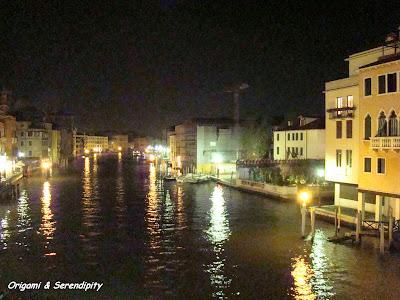 Gran Canal, Canalazzo, Venecia, Elisa N, Blog de Viajes, Lifestyle, Travel