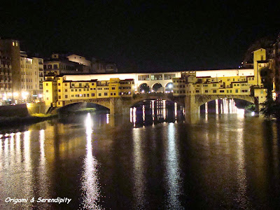 Arno, Gran Canal, Canalazzo, Venecia, Elisa N, Blog de Viajes, Lifestyle, Travel