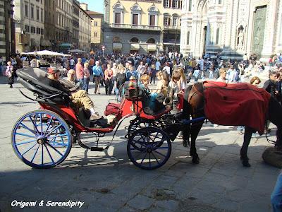 Firenze-Florencia-Italia