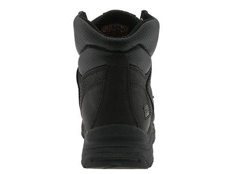 Timberland PRO Titan 6 'Toe Composite:Sandales lacets
