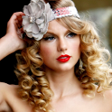 Taylor Swift Wallpaper icon