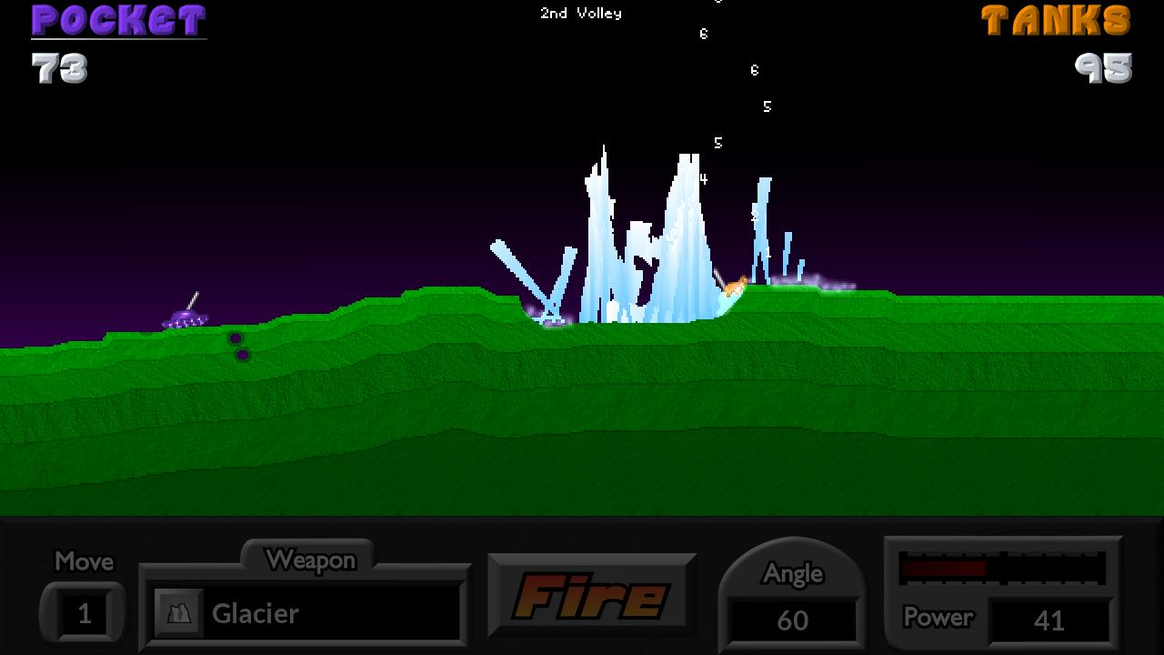 play online pocket tanks