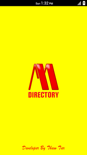 mDirectory
